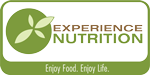 Experience Nutrition